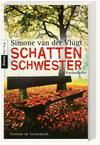 Cover von: Schattenschwester