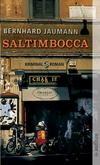 Cover von: Saltimbocca