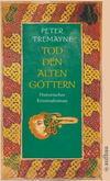 Cover von: Tod den alten Göttern