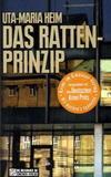 Cover von: Das Rattenprinzip