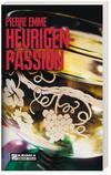 Cover von: Heurigenpassion