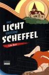 Cover von: Das Licht unterm Scheffel