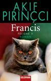 Cover von: Francis