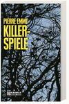 Cover von: Killerspiele