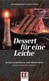 Cover von: Dessert für eine Leiche