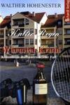 Cover von: Kalter Regen