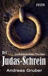 Cover von: Der Judas-Schrein