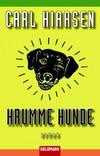 Cover von: Krumme Hunde