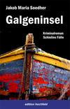Cover von: Galgeninsel
