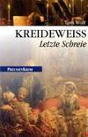 Cover von: Kreideweiß