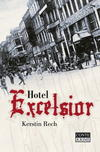 Cover von: Hotel Excelsior