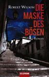 Cover von: Die Maske des Bösen