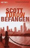 Cover von: Befangen