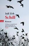 Cover von: Schilf
