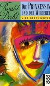 Cover von: Die Prinzessin und der Wilderer