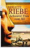 Cover von: Schwarze Frau vom Nil