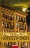 Cover von: Honeymoon