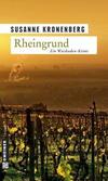 Cover von: Rheingrund