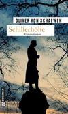 Cover von: Schillerhöhe