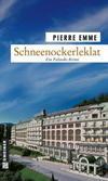 Cover von: Schneenockerleklat