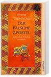 Cover von: Der falsche Apostel