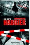 Cover von: Mörderische Habgier