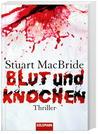 Cover von: Blut und Knochen
