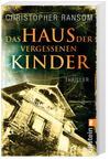 Cover von: Das Haus der vergessenen Kinder