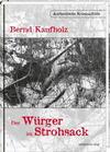 Cover von: Der Würger im Strohsack
