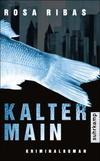 Cover von: Kalter Main