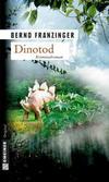 Cover von: Dinotod