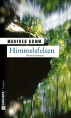 Cover von: Himmelsfelsen
