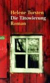 Cover von: Die Tätowierung