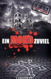 Cover von: Ein Mord zuviel