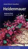 Cover von: Heidenmauer