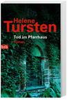 Cover von: Tod im Pfarrhaus