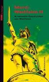 Cover von: Mord-Westfalen II