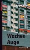 Cover von: Waches Auge