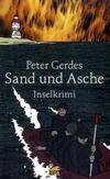 Cover von: Sand und Asche
