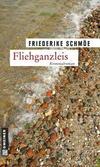 Cover von: Fliehganzleis
