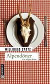 Cover von: Alpendöner