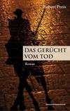 Cover von: Das Gerücht vom Tod