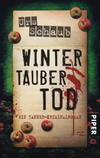 Cover von: Wintertauber Tod