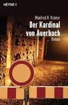 Cover von: Der Kardinal von Auerbach