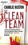 Cover von: Das Clean Team