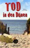 Cover von: Tod in den Dünen
