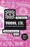 Cover von: Voodoo, Ltd