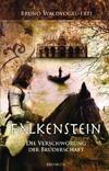 Cover von: Falkenstein