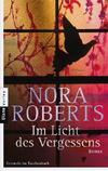 Cover von: Im Licht des Vergessens