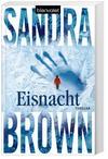 Cover von: Eisnacht
